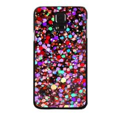Y & M Fashion Elegan Populer Hot Sale Karton Pola Phone Case untuk Samsung GALAXY Grand Prime (Multicolor) -Intl