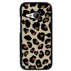 Y & M Fashion Popular Hot Sale Karton Pola Phone Case untuk HTC Desire 816 (Multicolor)-Intl
