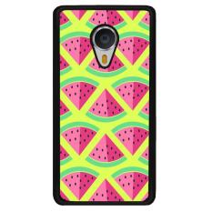 Y&M Hard Plastic Phone Case for Meizu M1 Note (Multicolor) - intl