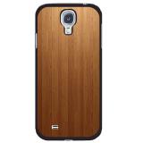 Spesifikasi Y M Pintu Wol For Case Samsung Galaxy Mega 6 3 Coklat Bagus