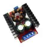 Dimana Beli Ybc 150 W Boost Converter Dc Dc 10 32 V Untuk 12 35 V Adjustable Tegangan Charger Modul Oem