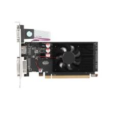 YBC Kartu Grafis GPU HD 6450 2 GB DDR3 HDMI Grafis Game Video Kartu PCI Express untuk Gaming-Intl