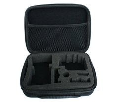 Ongkos Kirim Yi Action Camera Medium Case For Yi Camera All Gopro Hero Sjcam B Pro Action Camera Plain Di Dki Jakarta