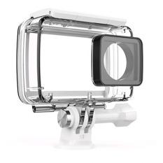 Spesifikasi Yi Casing Kamera Kedap Air Untuk Yi 4 K Kamera Aksi 2 Yang Bagus