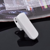 Toko Yika Telinga Menggantung Satu Kartu Mp3 Menggantung Telinga Mp3 Player Menggantung Telinga Jenis Bluetooth Intl Termurah Tiongkok