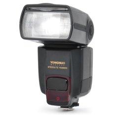 YN565EX 2.1 Inci LCD Flash Speedlite Speedlight For Nikon D700 + Lebih 4 X AA/Tidak Termasuk