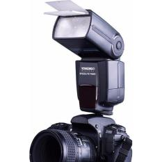 Yongnuo Flash YN 560 IV For DSLR Canon Nikon