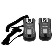 Harga Yongnuo Rf 605N Wireless Transceiver Kit For Nikon New