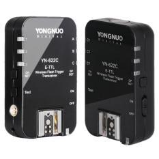 Yongnuo Trigger YN-622C E-TTL