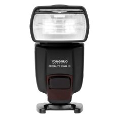 Yongnuo YN-560 III Flash Speedlite - Hitam