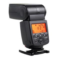 Yongnuo YN-568EX II/C TTL HSS Flash Speedlite Voor Canon 6D 650D D7000 1100D 550D 60D 7D 700D 450D 70D 600D