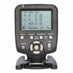 Yongnuo YN560-TX Manual Flash Controller for Canon