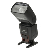 Iklan Yongnuo Yn565Ex Ii Ttl Flash Light Speedlite For Canon Camera