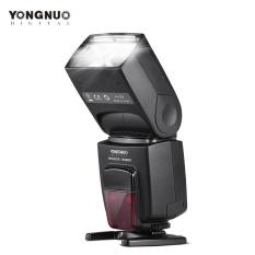 Yongnuo YN585EX P-TTL Speedlite Flash Nirkabel GN58 HSS1/12000 S SP S1 S2 Budak AF-Membantu Belakang Sinkronisasi tirai Layar LCD Forpentax K-1 K-S1 K-S2 K-3 K-3II K-70 K-50 DSLR Kamera Outdoorfree ^-Intl