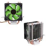 Spesifikasi Yosoo 90Mm 3Pin Fan Cpu Cooler Tenang Untuk Intel Lga775 1156 1155 Amd Am2 Am2 Am3 Intl Terbaik