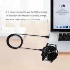 Toko Justgogo Usb Charging Cable Charger Adapter Untuk Garmin Fenix 5 5 S 5X Forerunner935 Lengkap Di Tiongkok