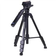 Yunteng Portable Lightweight Tripod Video & Camera - VCT-60