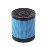 Promo Zelot S5 2000 Mah Outdoor Portable Tf Card Aux Radio Fm Flash Disk Wireless Bluetooth 4 Speaker Intl Oem