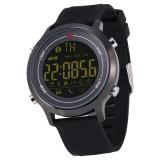 Kualitas Zeblaze Vibe Smartwatch Ip67 Tahan Air Kamera Jarak Jauh Kalori Konsumsi Luminous Dial Bluetooth 4 Zeblaze