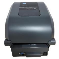 Zebra Barcode Printer GT820