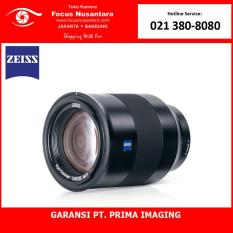 ZEISS Batis 135mm f/2.8 for E-Mount