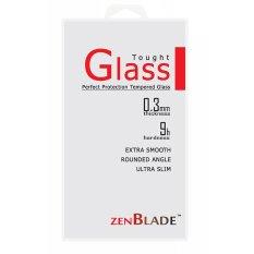 zenBlade Tempered Glass Asus Zenfone MAX