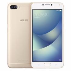 Spesifikasi Zenfone 4 Max Pro Zc554Kl Asus Terbaru