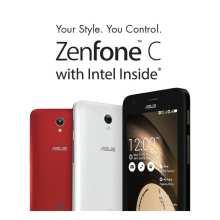 Asus Zenfone 4C Price Online In Indonesia July 2018 Mybestprice
