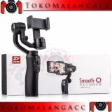 Spek Zhiyun Smooth Q Smartphone Gimbal Stabilizer For Smartphones Jawa Timur