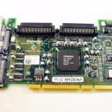 Harga Ziacom Adaptec 39160 Controller Dual Lvd Ultra160 Scsi Yang Bagus