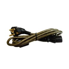 Ziacom Cable Power Computer High Quality