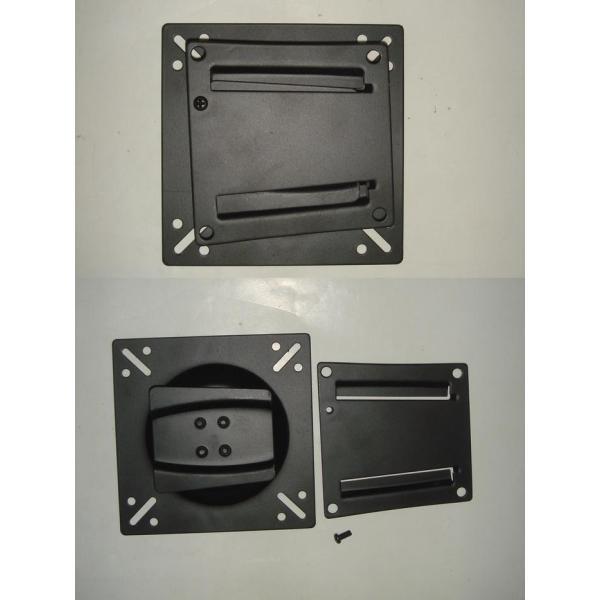 BRACKET ZIKKO ZK-L002 (14-24 Inch ) BRAKET RAK TV MONITOR LCD LED