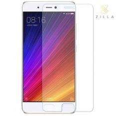 Zilla 2.5D Tempered Glass Curved Edge Protection Screen 0.26mm for Xiaomi