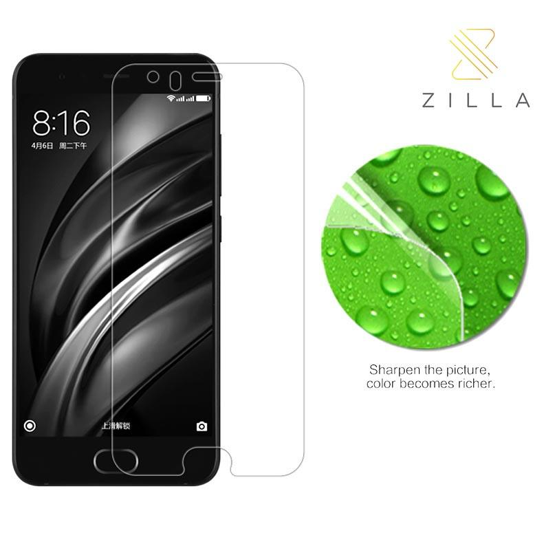 Beli Zilla Pet Screen Protector For Xiaomi Mi 6 Zilla Online