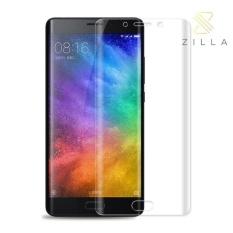 Harga Zilla Pet Screen Protector For Xiaomi Redmi Note 2 Zilla Online