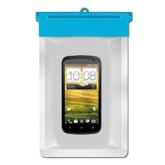 Zoe IMO S99 Ocean Waterproof Bag Case - Biru
