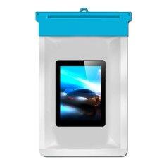 Zoe SPC P2 Opera Waterproof Bag Case - Biru