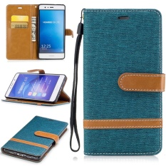Zoeirc Protective Stand Wallet Purse Credit Card ID Holders Magnetic Flip Folio TPU Soft Bumper PU