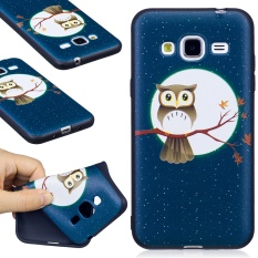 Hp Source · Glitter Blink Blink Hardcase Backcase Casing Source For Samsung Galaxy . Source · Rp 89.900