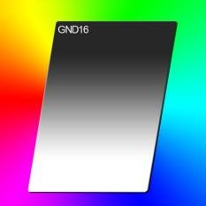 Spesifikasi Zomei Filter Nd16 Square Z Pro Series Filter 143 100Mm Lulus Abu Abu Internasional Zomei