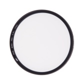 Beli Zomei Slim Cpl 58 67 77 82Mm Circular Polarizer Camera Filter For Lens Black 77Mm Intl Murah