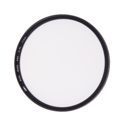 Harga Zomei Slim Cpl 58 67 77 82Mm Circular Polarizer Camera Filter For Lens Black 77Mm Intl Origin