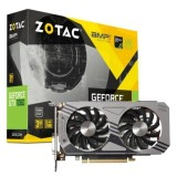 Harga Ready Zotac Geforce Gtx 1060 3Gb Amp Edition Baru Murah