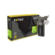 Zotac GT 710 1GB DDR3