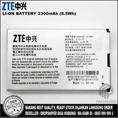 ZTE Baterai MF90 Modem BOLT Mobile Hotspot WiFi Original