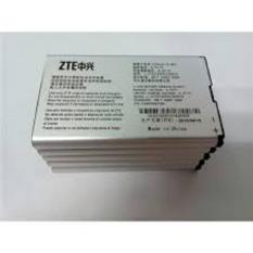 ZTE MF90 Baterai Batere Batre Battery untuk Bolt ZTE MF90 MF91 ORIGINAL - FREE BUNGKUS BUBLE