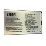 Tips Beli Zte Original Mf90 Baterry For Modem Bolt Mobile Hotspot Wifi Baterai Battery Yang Bagus