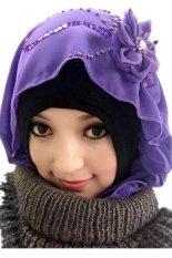 2015-sunflower-muslim-headscarf-hijab-scarf-purple-intl-5152-8959155-1-catalog_233 Ulasan List Harga Busana Muslim Anak 2015 Teranyar waktu ini