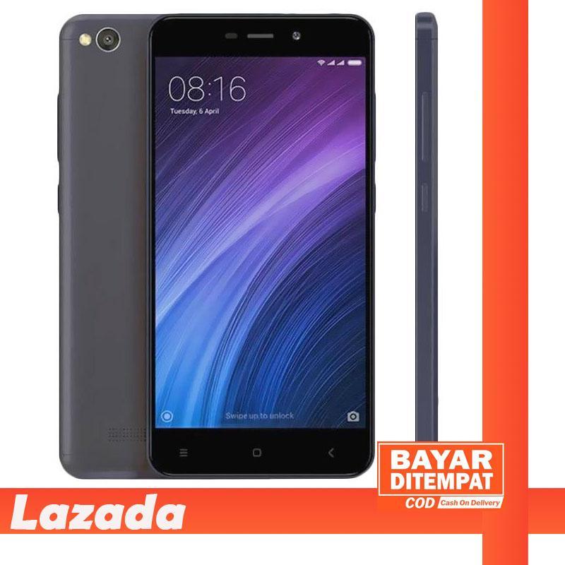 Xiaomi Redmi 4A - 2GB/16GB - 4G LTE