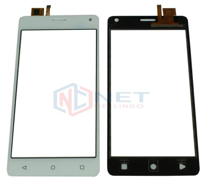 TOUCHSCREEN ADVAN I5C LITE / TS ADVAN I5C LITE